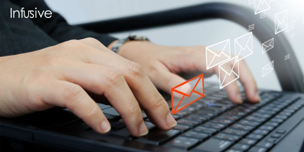 Alluring Ways to Write an Effective e-mail to Grab Engagement